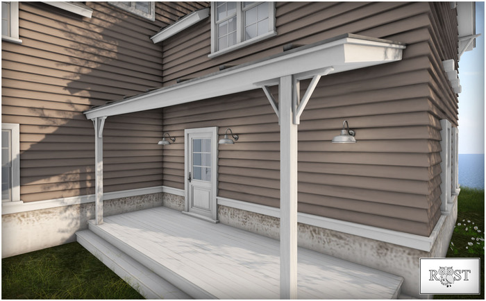 ROOST_-_Pendle_Keye_Front_Porch