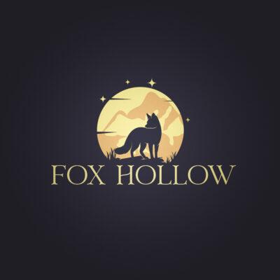 fox-hollow-logo